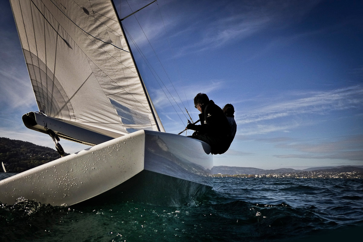 sport voile reportage srva photographe photo frametonic agence de communication branding graphiste annecy paris geneve 2 4