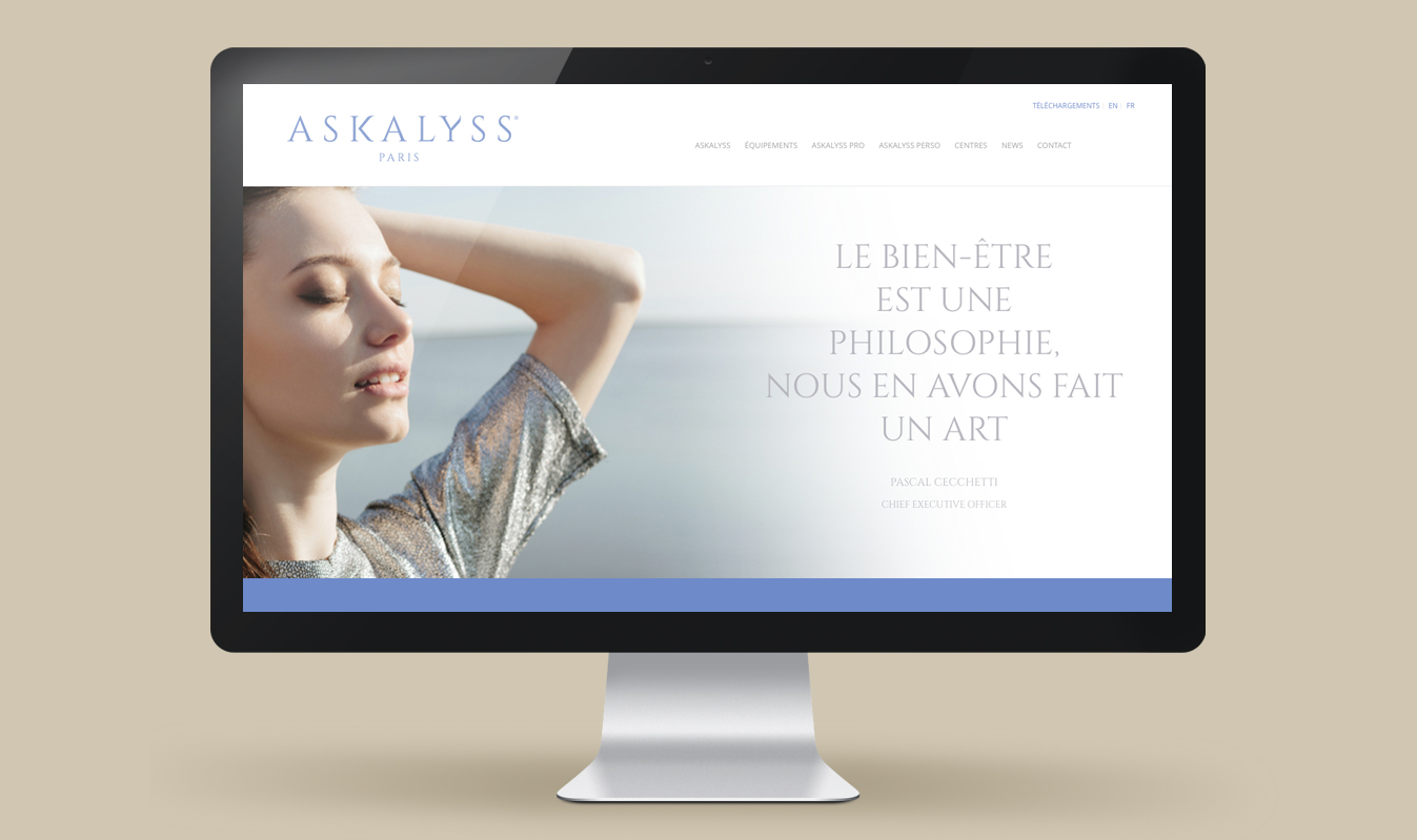 frametonic agence marketing digital pour tpe et pme askalys 2 4