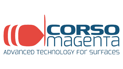 Agence de Marketing Digital client - corso magenta