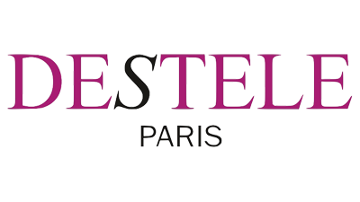 Agence de Marketing Digital Paris client - destele paris