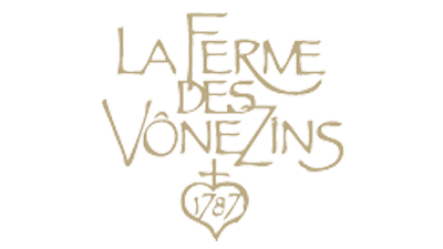 Agence de Marketing Digital Paris client - la ferme des vonezins