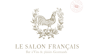 Agence de Marketing Digital Paris client - le salon francais