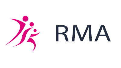 Agence de Marketing Digital Paris client - rma paris